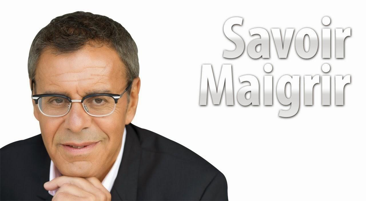 clinique saint jean du languedoc toulouse