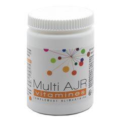 Multi AJR vitamines